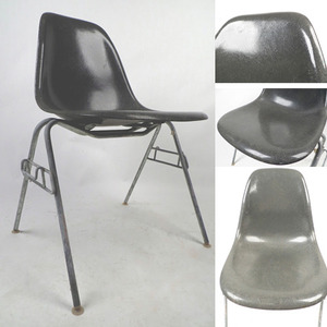 Vintage eames Chair # 01